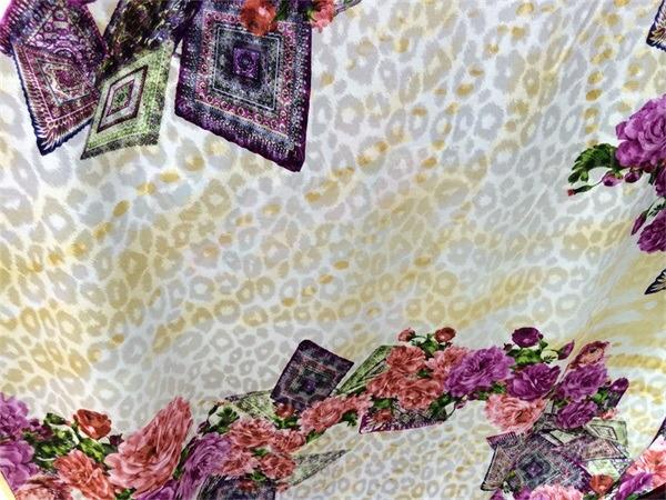 silk jacquard fabric (1)