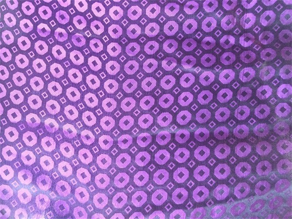 silk jacquard fabric (75)