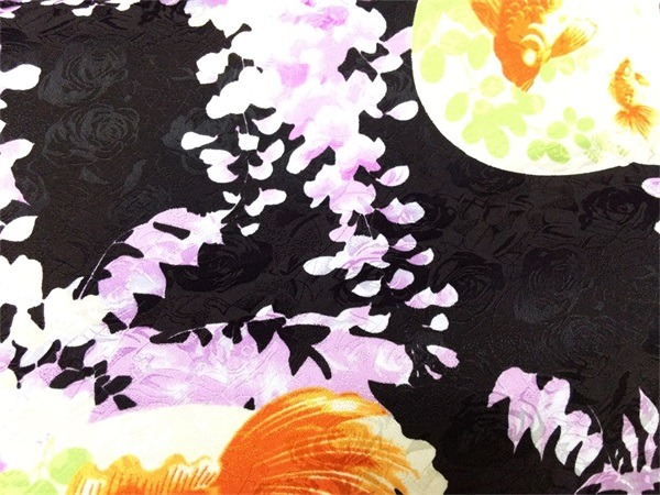 silk jacquard fabric (79)