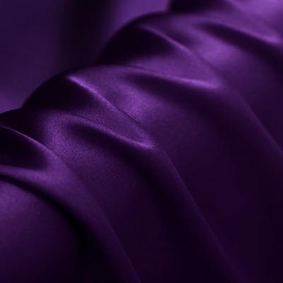 silk satin #53