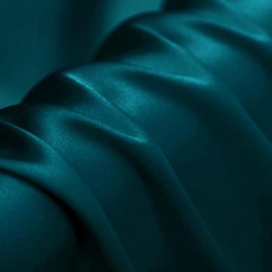 silk satin 54#