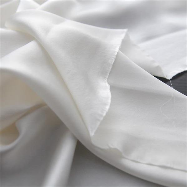 silk satin 600 (2)