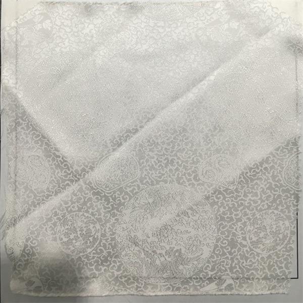 silk satin jacquard fabric (1)