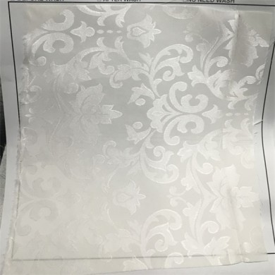 silk satin jacquard fabric (4)