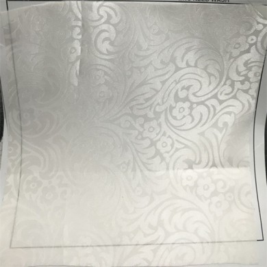 silk satin jacquard fabric (5)