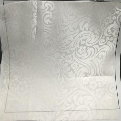 silk satin jacquard fabric (5)