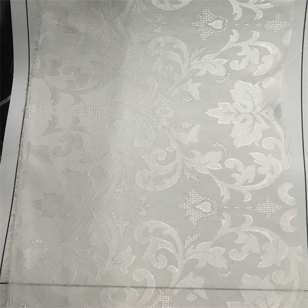 silk satin jacquard fabric (7)