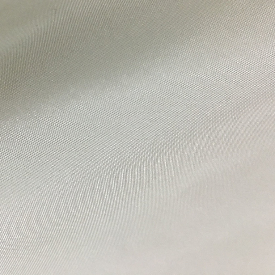 silk taffeta (2)
