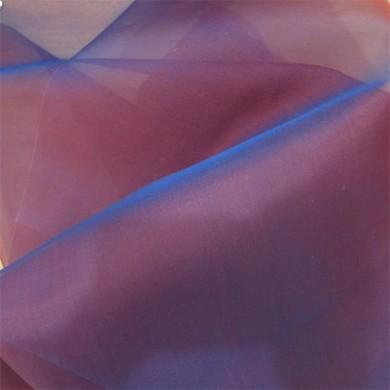 sparkle organza silk (2)