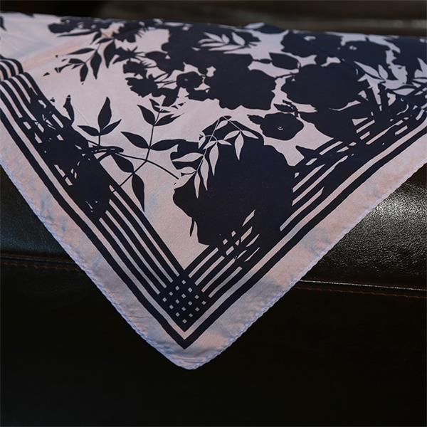air hostess designer neckerchief (1)