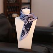 air hostess designer neckerchief (3)