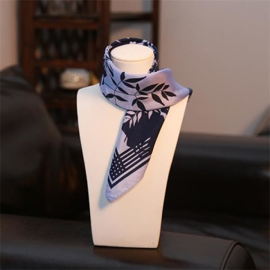 air hostess designer neckerchief (3)