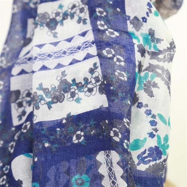 amazing modal fabric beach scarf