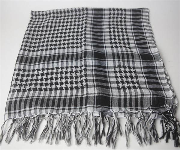 arab shemagh tactical scarf (1)
