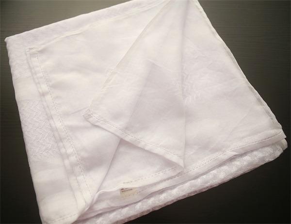 arafat scarf,keffiyeh scarf (4)