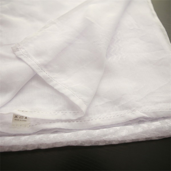 arafat scarf,keffiyeh scarf (7)