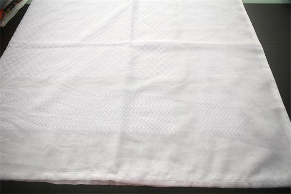 arafat scarf,keffiyeh scarf (8)