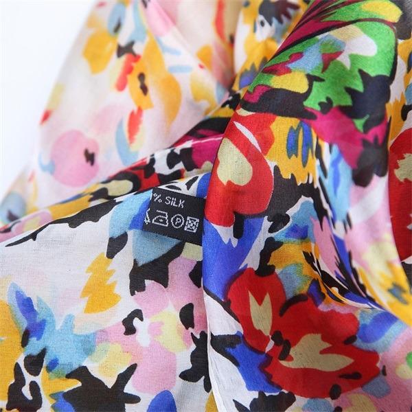 bali printed silk sarong (1)