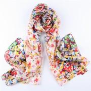 bali printed silk sarong (2)