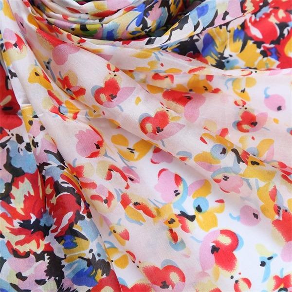 bali printed silk sarong (3)