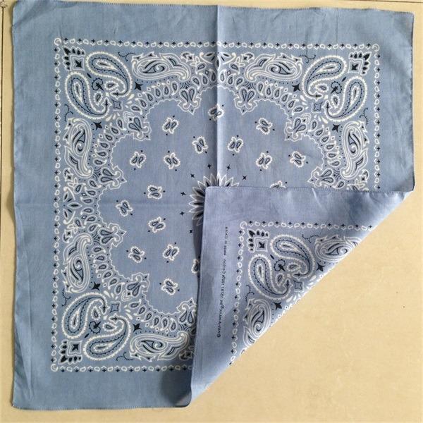 cowboy headwear bandana (3)