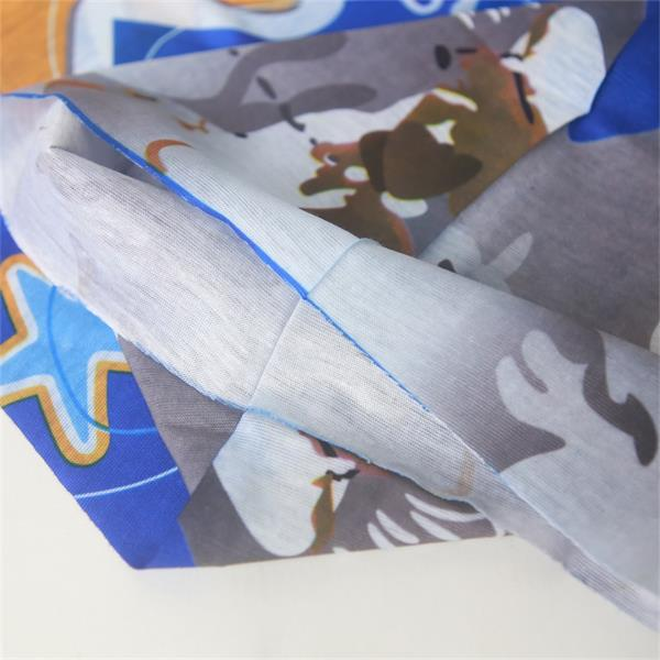 custom jersey infinity scarf (4)