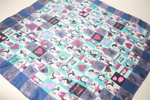custom printed silk scarves (3)