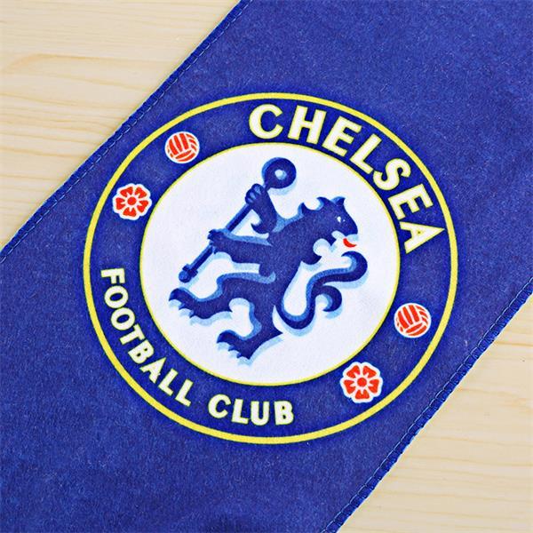 football fan scarf (1)