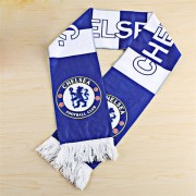 Customize Football Fan Scarf