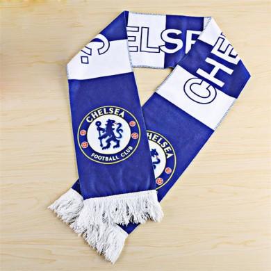 football fan scarf (3)
