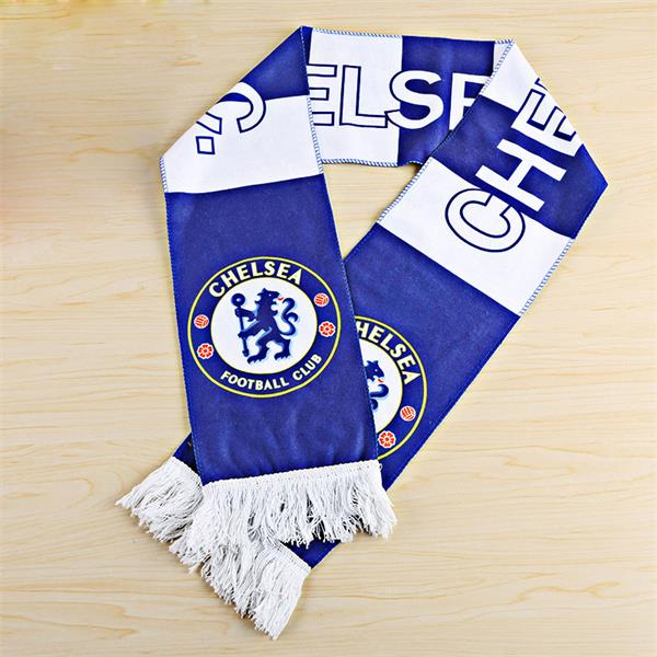 football fan scarf (3)