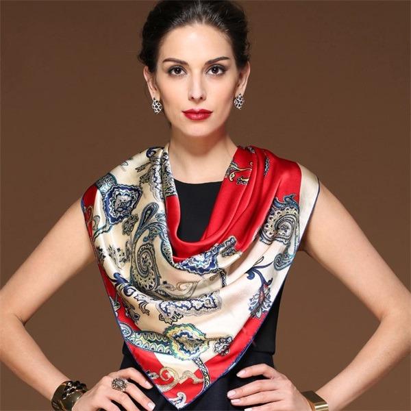 handmade quality silk scarves (1)