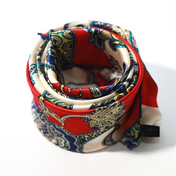 handmade quality silk scarves (2)