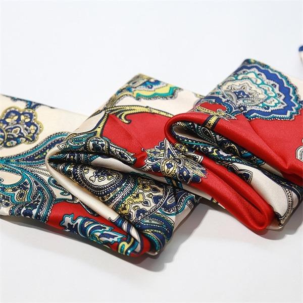 handmade quality silk scarves (3)