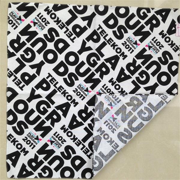 headwear bandana (1)