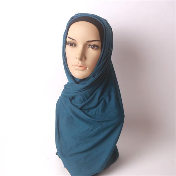 jersey scarf hijab (1)