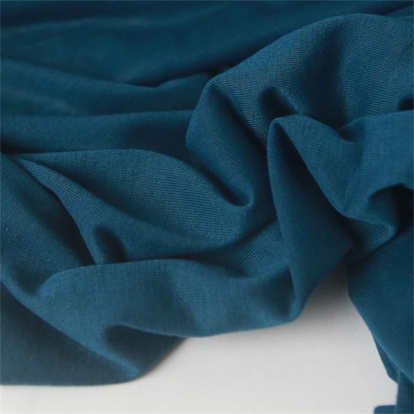 jersey scarf hijab (2)