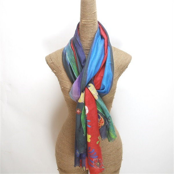 modal cashmere scarf (1)
