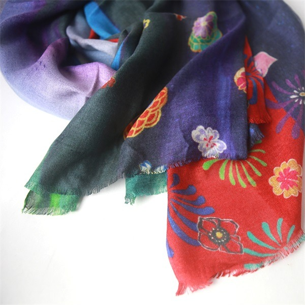 modal cashmere scarf (2)