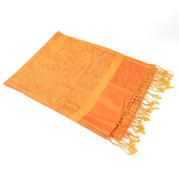 paisley viscose pashmina shawls (1)
