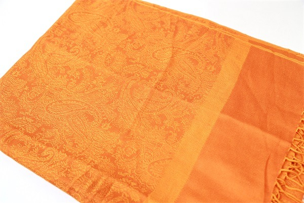 paisley viscose pashmina shawls (2)