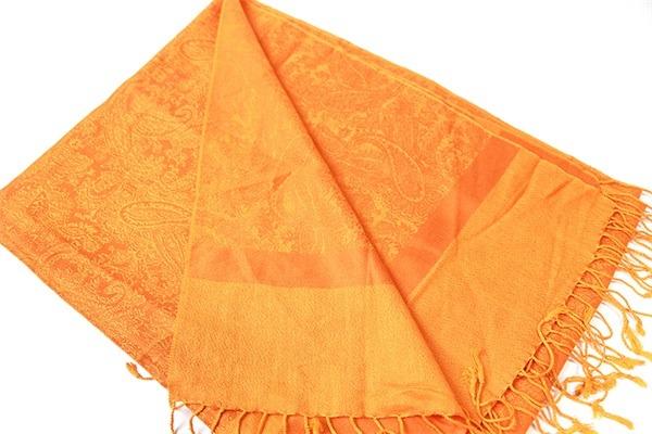 paisley viscose pashmina shawls (3)