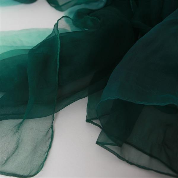 popular silk scarf shawl (1)