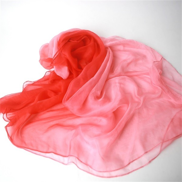 popular silk scarf shawl (3)