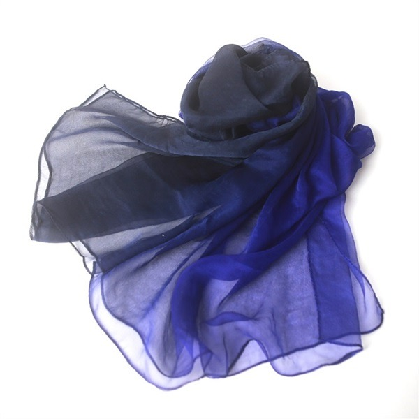 popular silk scarf shawl (4)