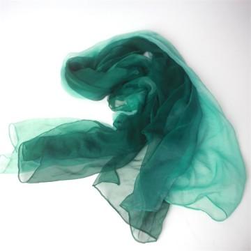 Popular Cheap Silk Scarf Shawl