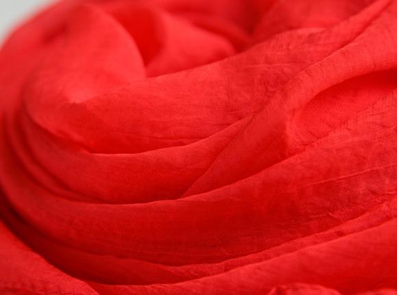 promotional polyester silk scarves (3)