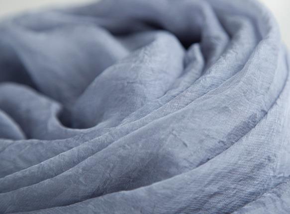 promotional polyester silk scarves (5)