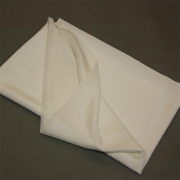 silk crepe de chine scarf (1)