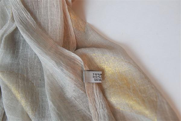 silk linen scarf (4)
